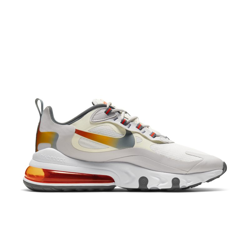 Nike Air Max 270 React SE CD6615-100 03