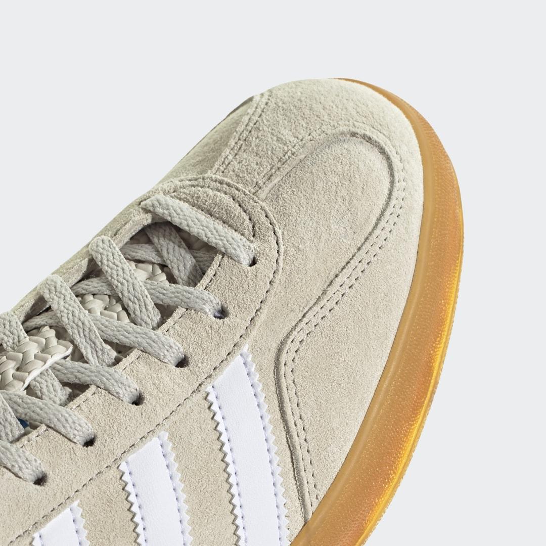 adidas Gazelle EF5755 04