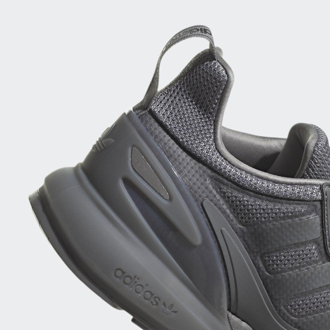 adidas ZX 2K Boost 2.0 GZ7742 05