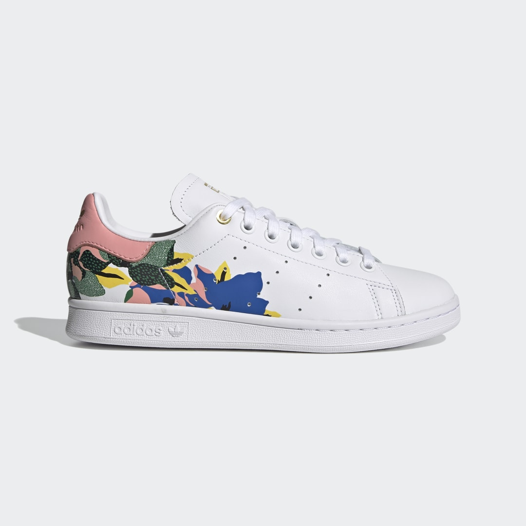 adidas Stan Smith FW2522 01