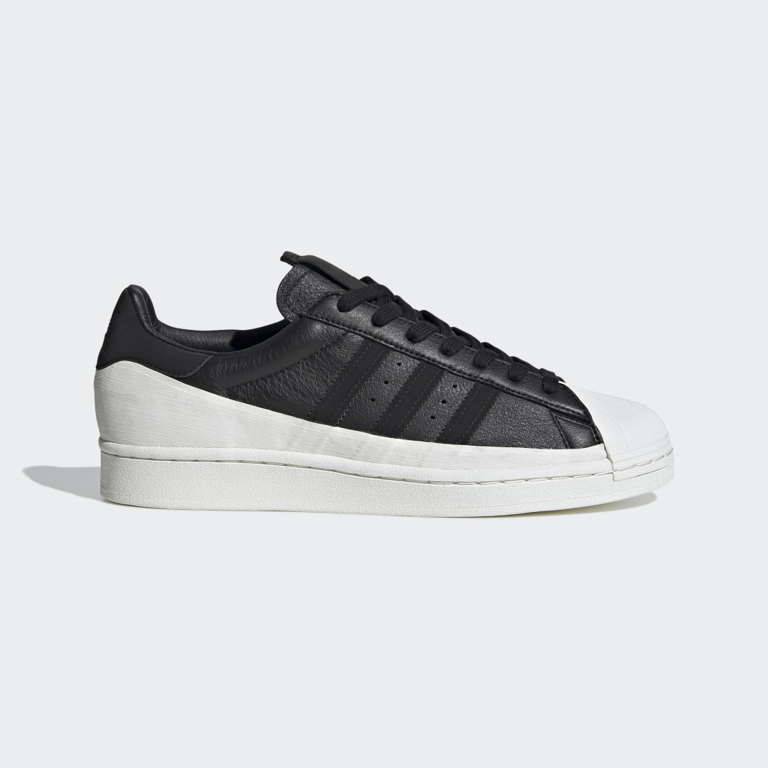 adidas Superstar MG FV3025 01