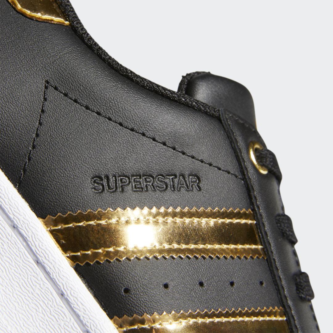 adidas Superstar Metal Toe FV3329 04