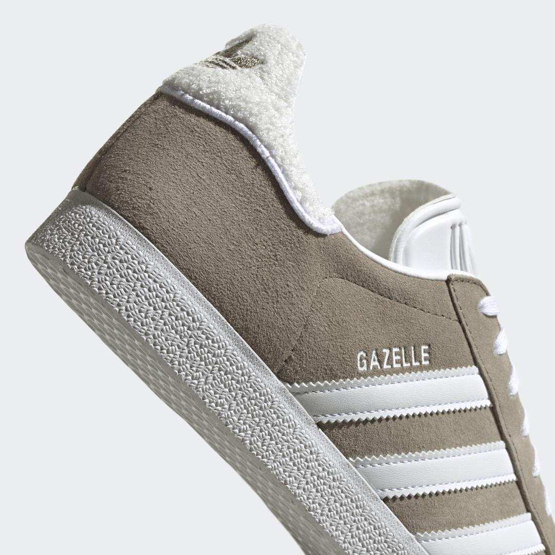adidas Gazelle EE5499 05