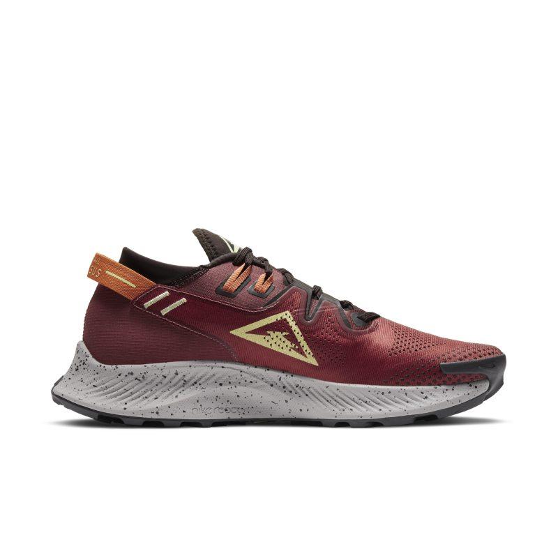 Nike Pegasus Trail 2 CK4305-600 03