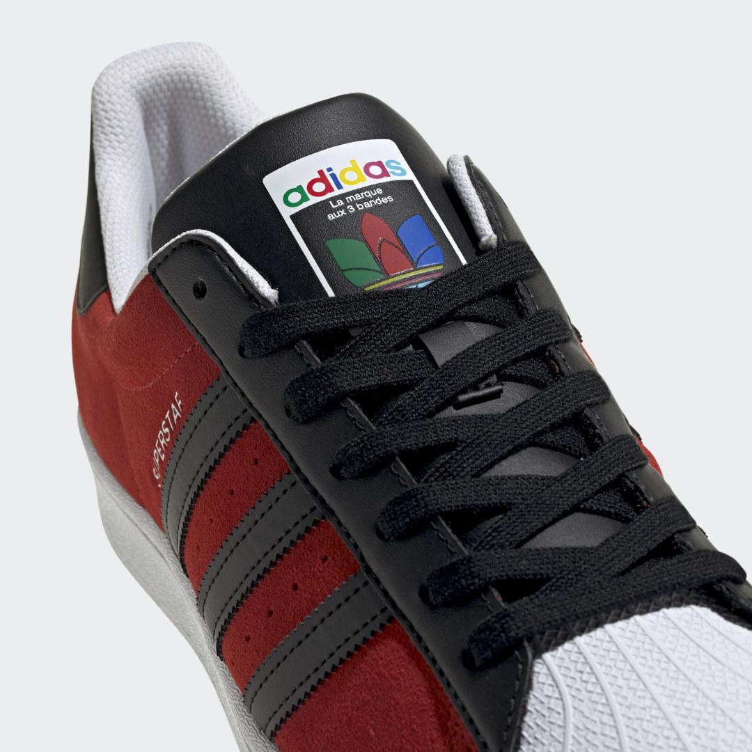 adidas Superstar FU9522 04