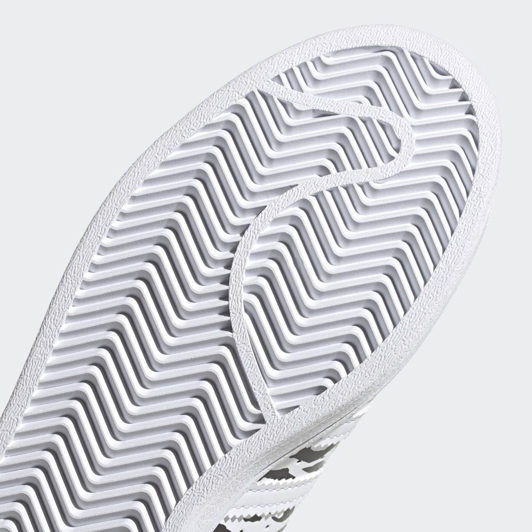 adidas Superstar FV3451 05