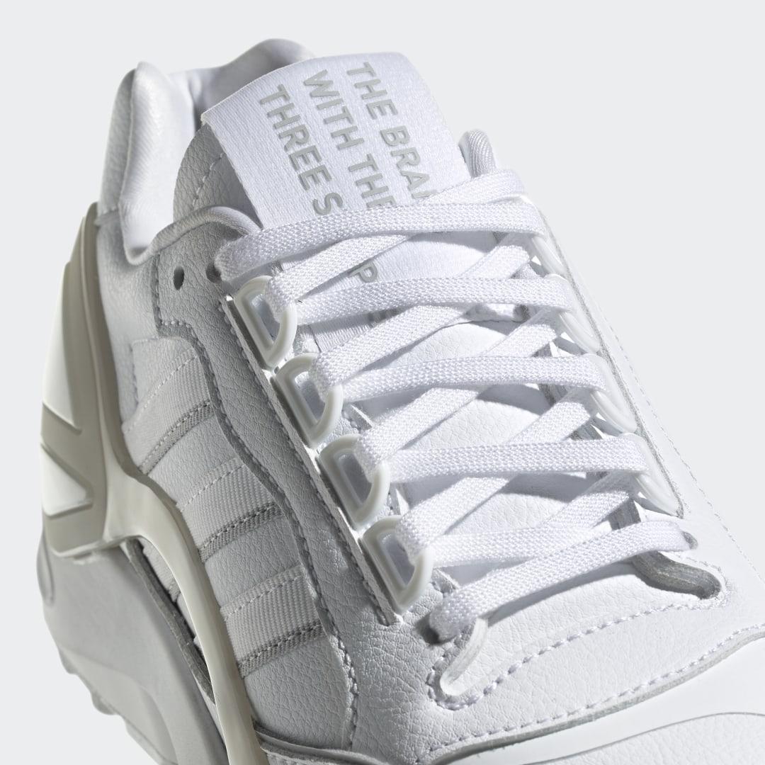 adidas ZX Wavian H01571 04