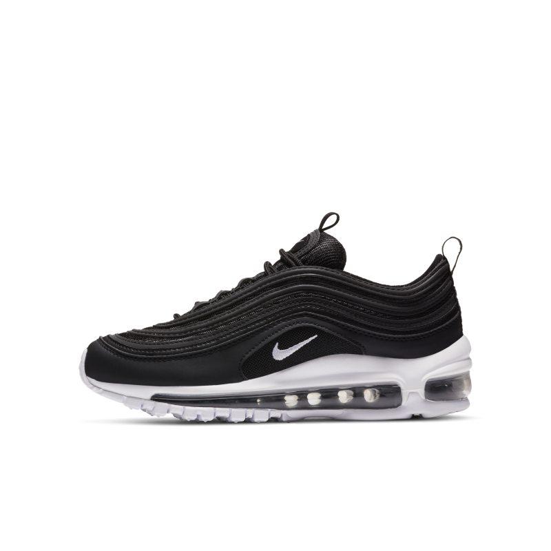 Nike Air Max 97 921522-001 01