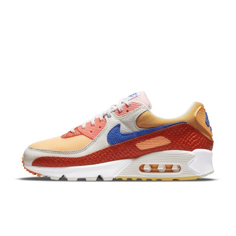 Nike Air Max 90 DJ8517-800