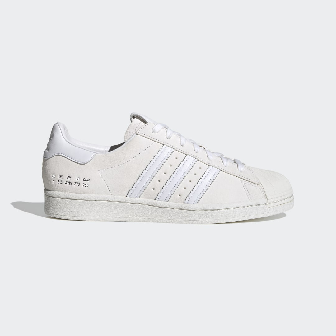 adidas Superstar FY5478 01