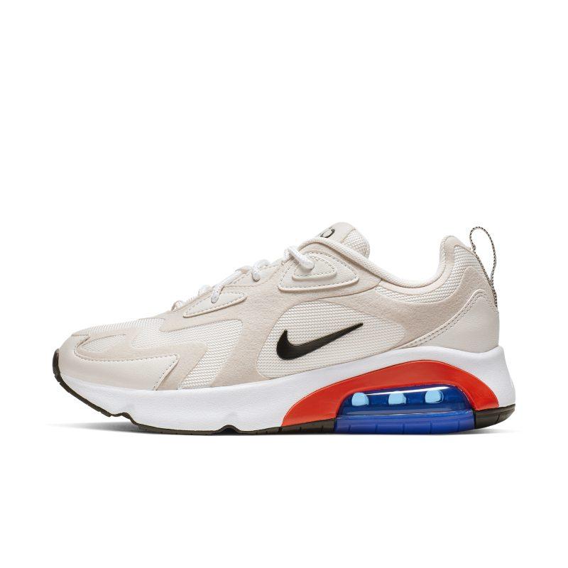 Nike Air Max 200 AT6175-100 01