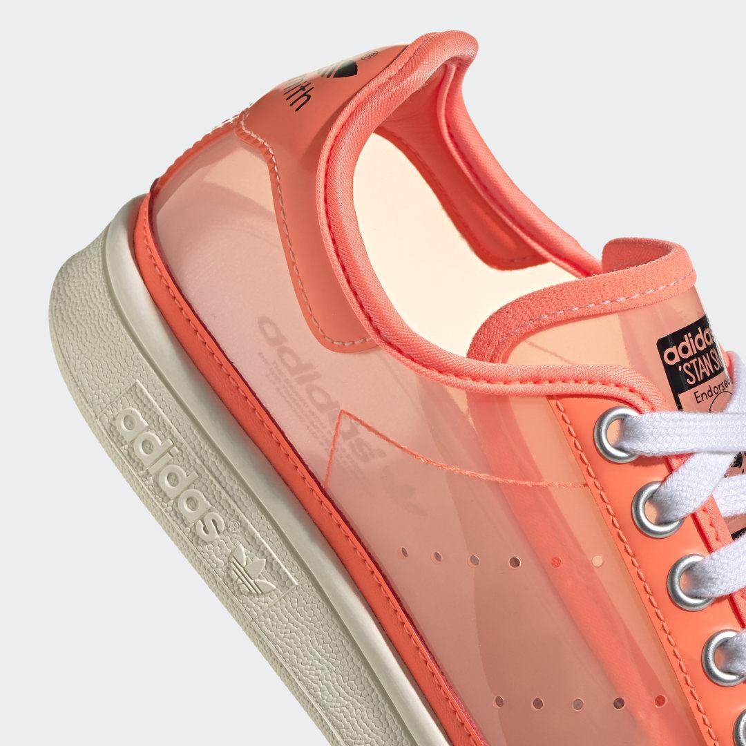 adidas Stan Smith FW9930 04