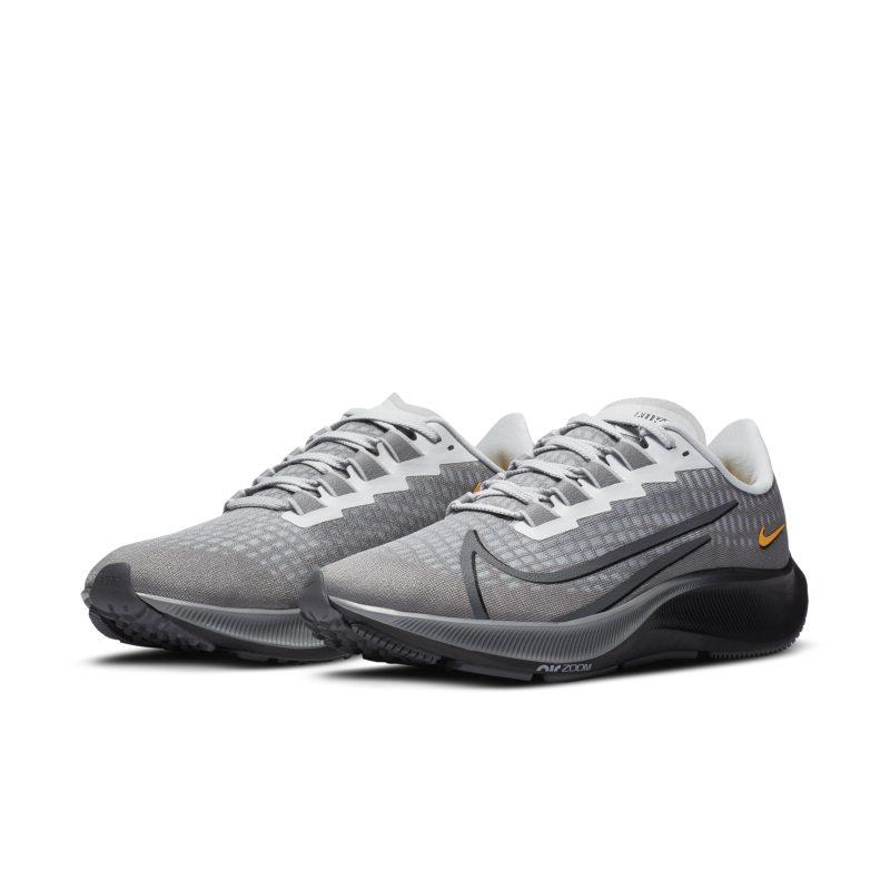 Nike Air Zoom Pegasus 37 DC0960-001 02