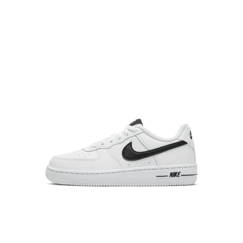 Nike Force 1 CV4596-100 01
