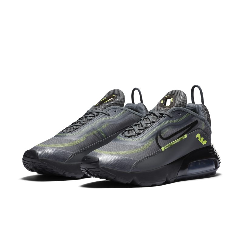 Nike Air Max 2090 DA1506-001 02