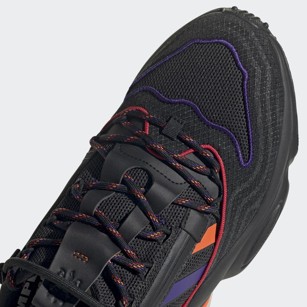 adidas Ozweego ZIP Q47187 04