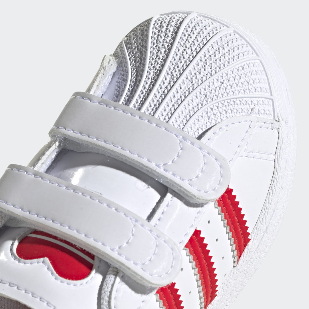adidas Superstar FZ0644 04