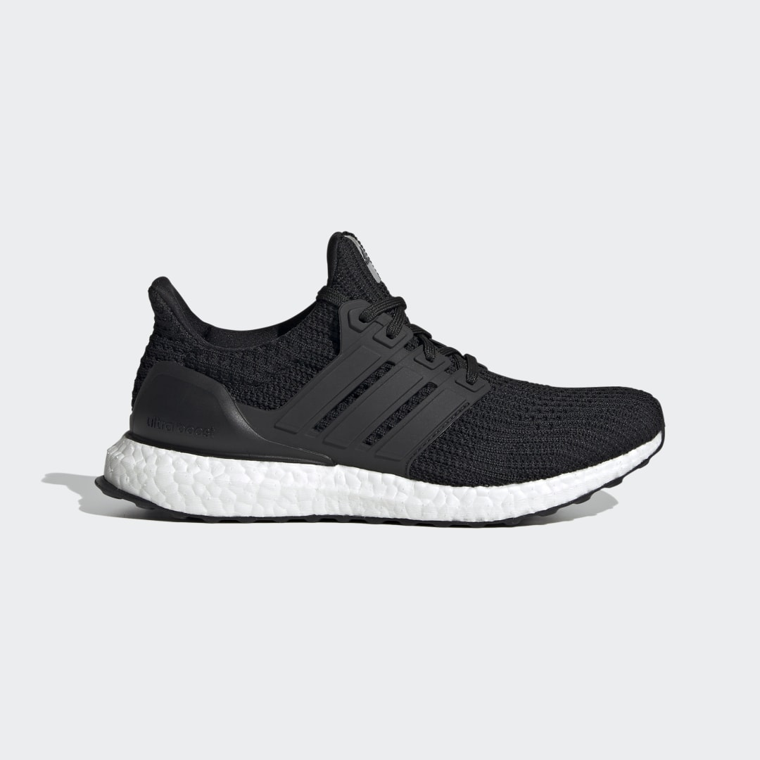 adidas Ultra Boost 4.0 DNA FY9123 01