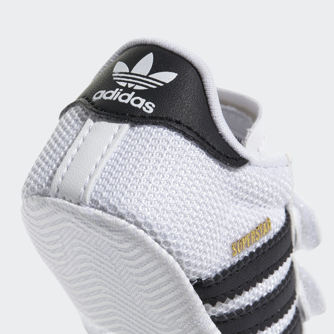 adidas Superstar S79916 04