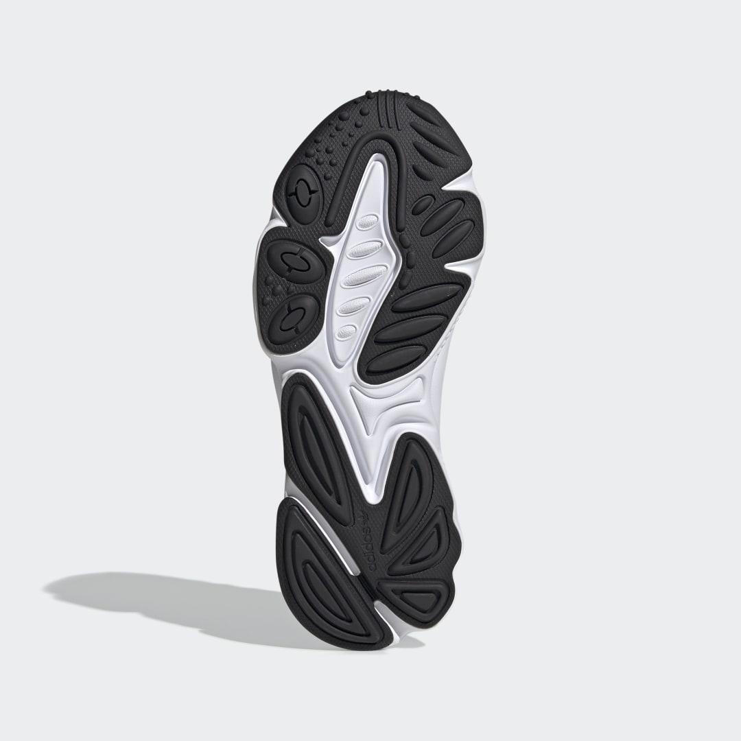 adidas Ozweego EH3219 04