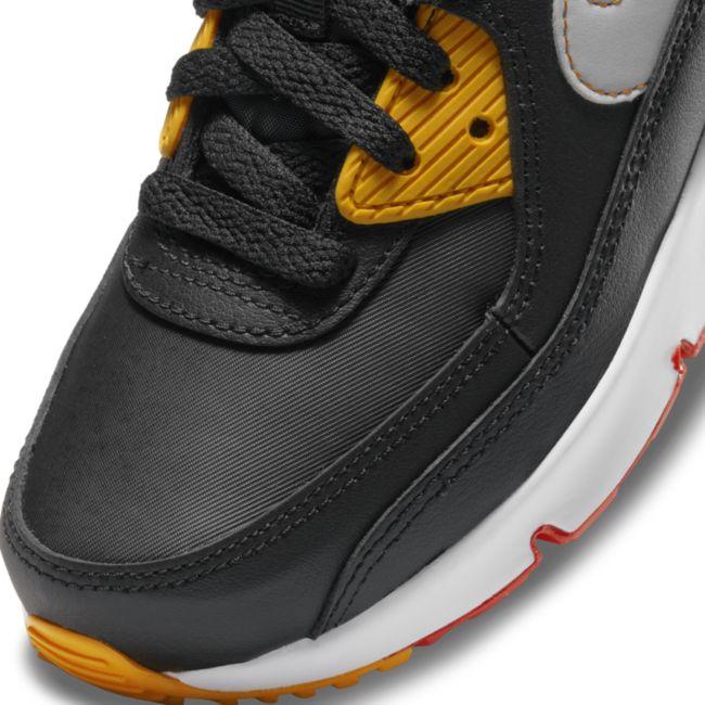 Nike Air Max 90 CD6867-017 03