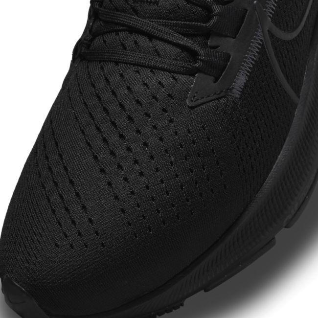 Nike Air Zoom Pegasus 38 CW7356-001 03