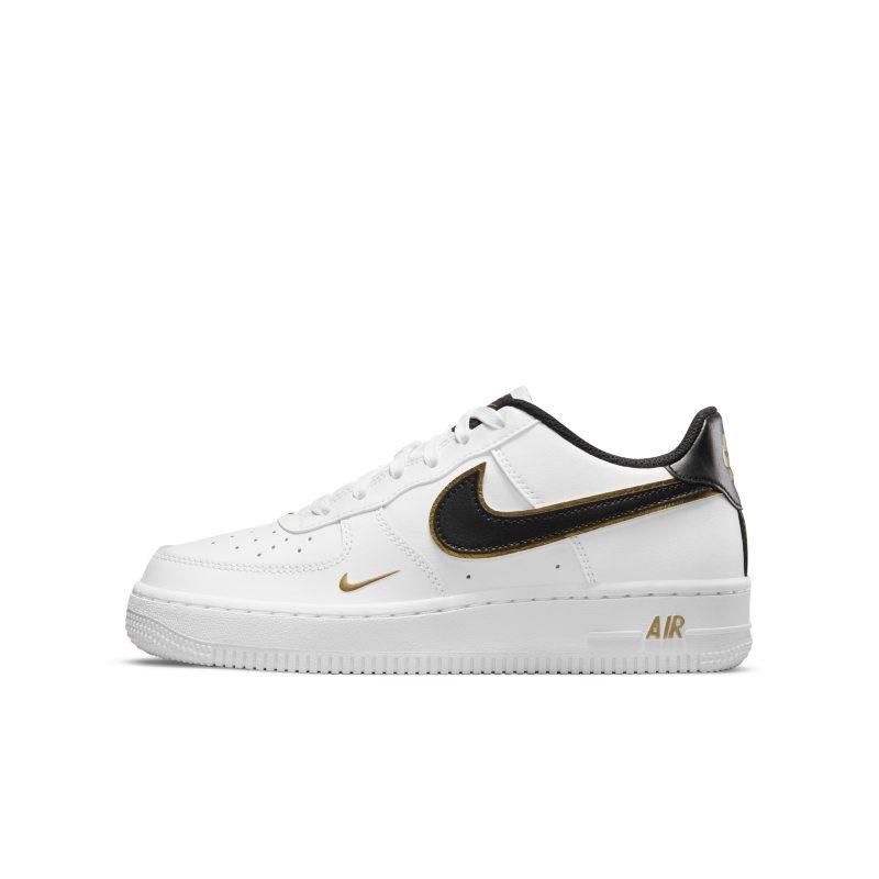 Nike Air Force 1 LV8