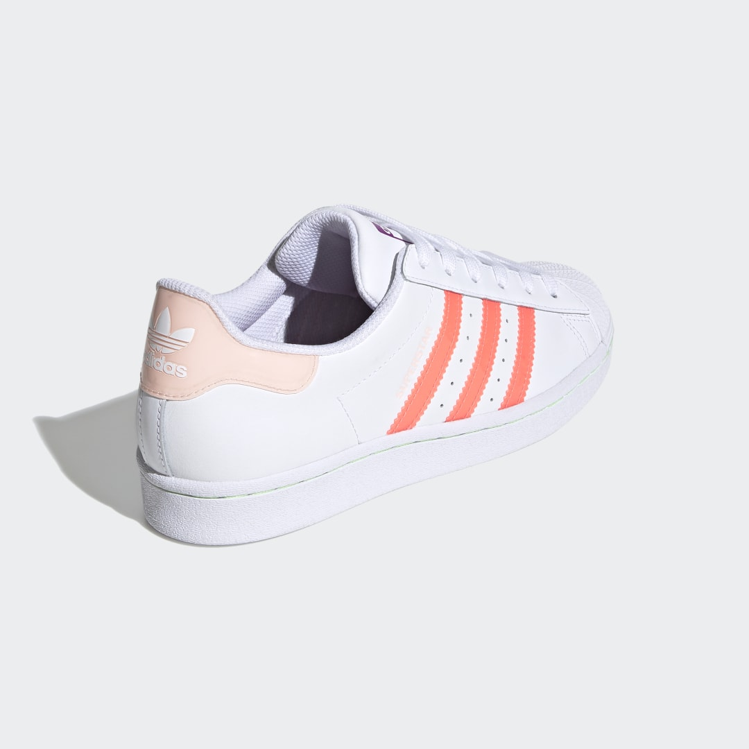 adidas Superstar FW2502 02