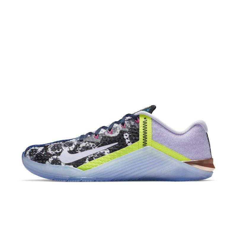 Nike Metcon X CK9387-706