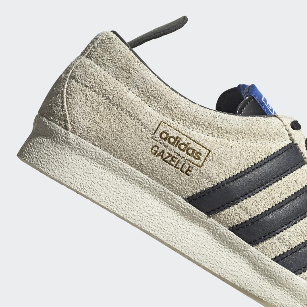 adidas Gazelle Vintage FX5488 05