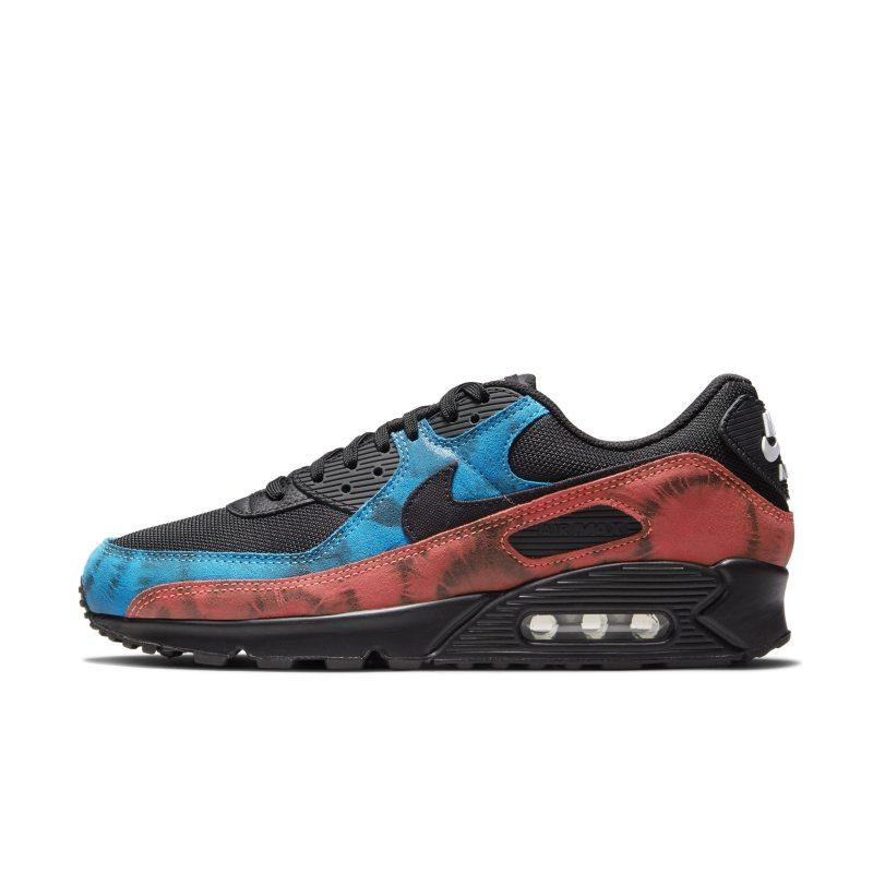 Nike Air Max 90 DJ6888-001