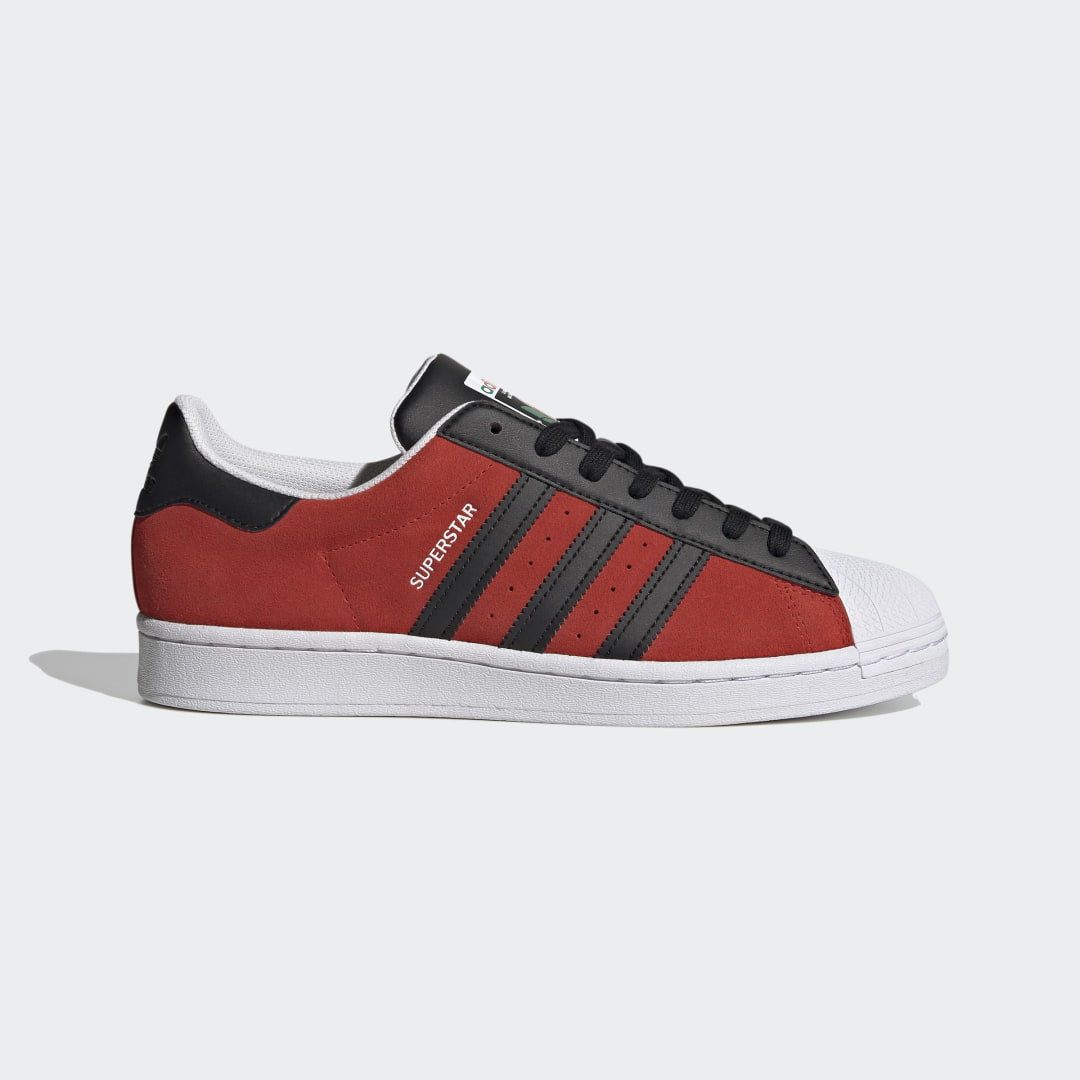 adidas Superstar FU9522 01