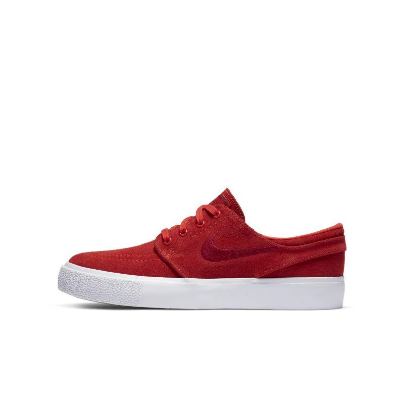 Nike SB Stefan Janoski 525104-606