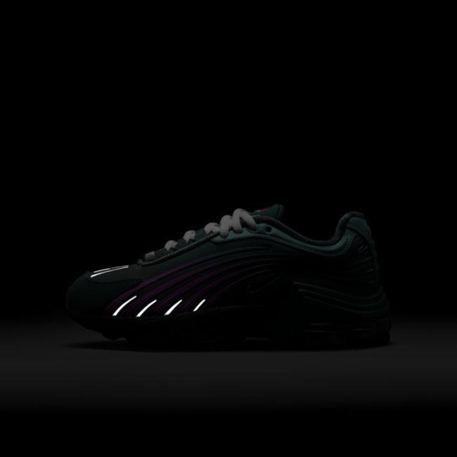 Nike Air Max Plus 2 CT4383-402 03
