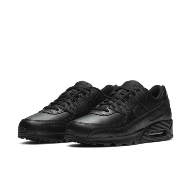 Nike Air Max 90 LTR CZ5594-001 04