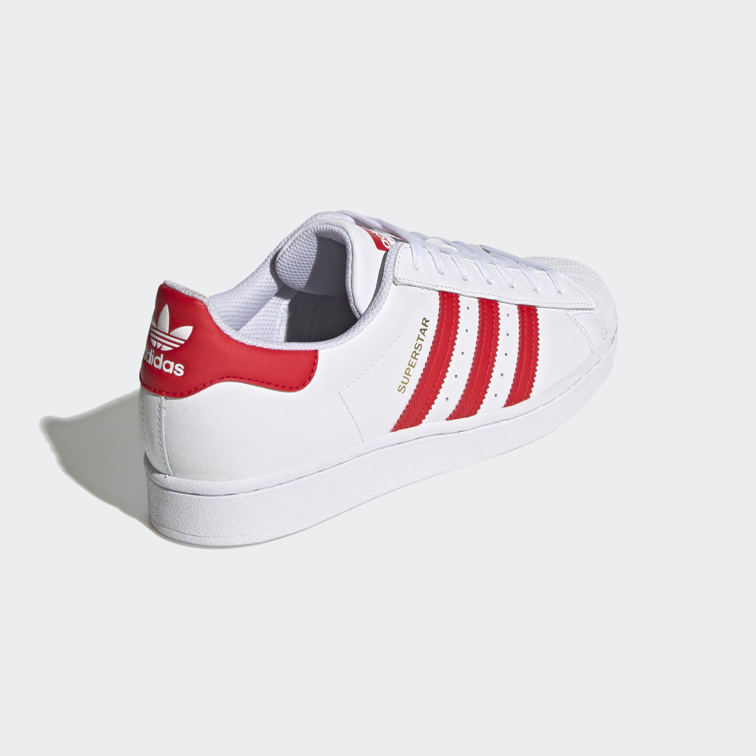 adidas Superstar H68094 02