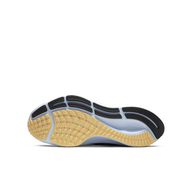 Nike Air Zoom Pegasus 37 CJ2099-401 04
