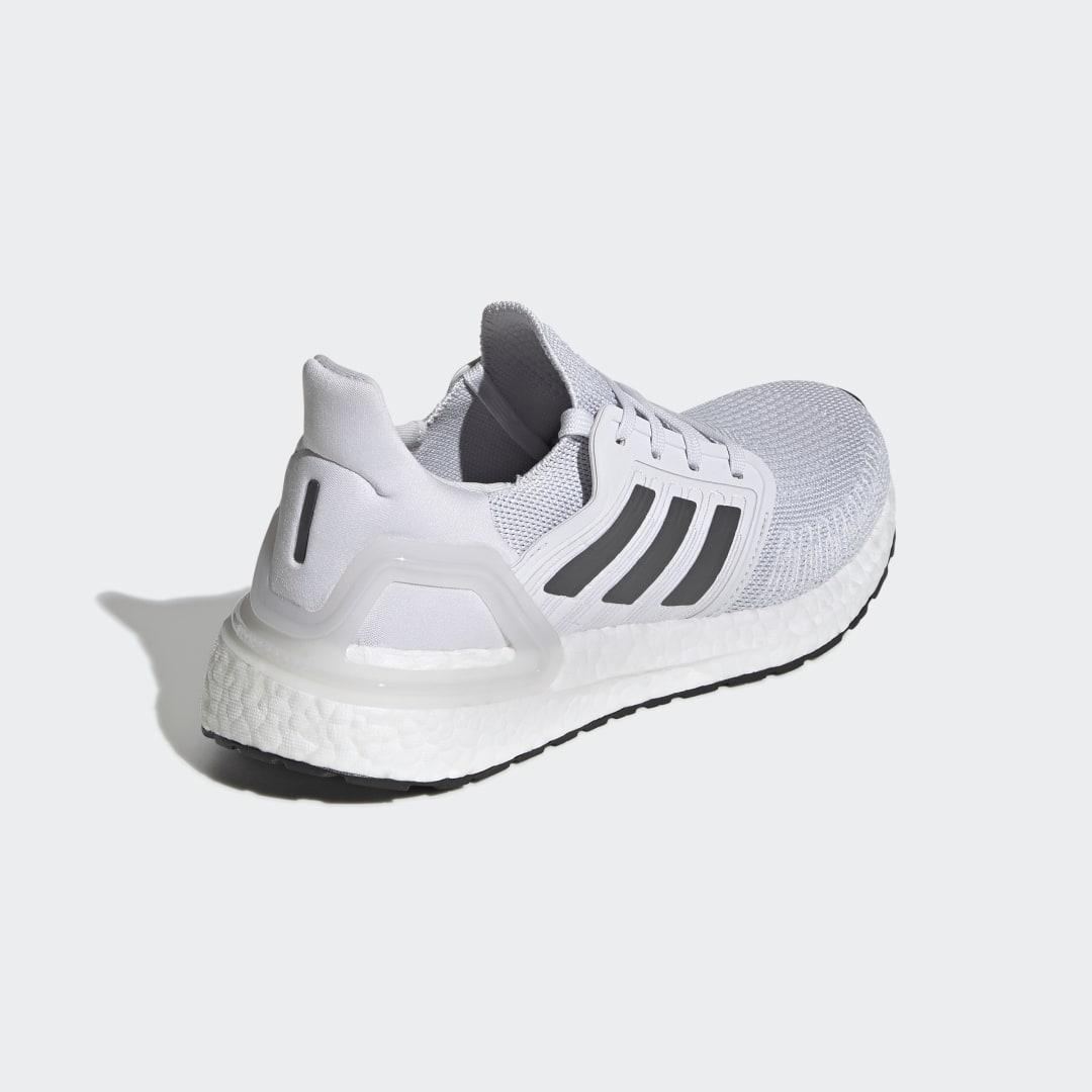 adidas Ultra Boost 20 EE4394 02