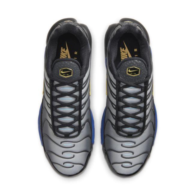 Nike Air Max Plus DJ4956-001 02