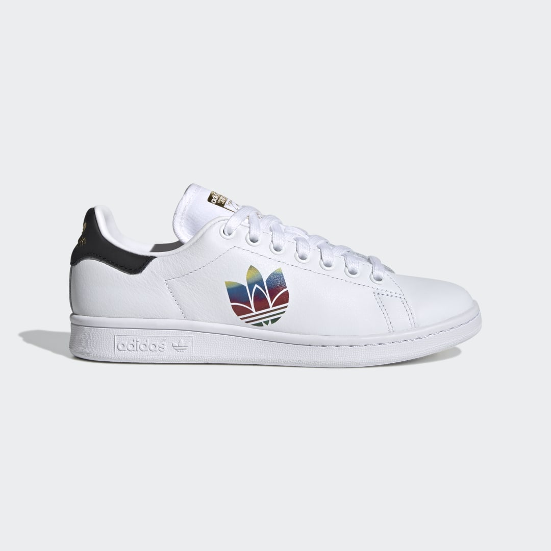 adidas Stan Smith FW2443 01