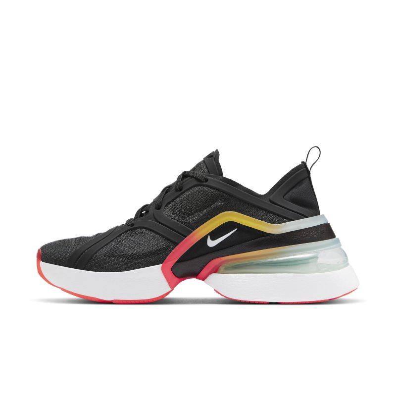 Nike Air Max 270 XX CU9430-001 01