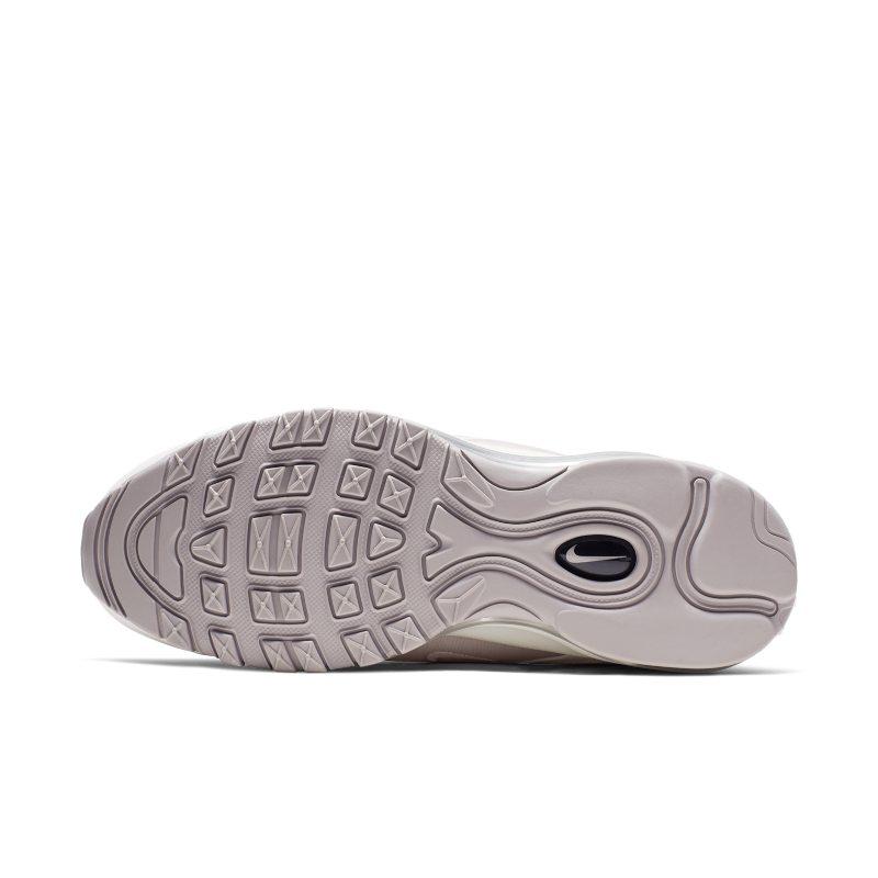 Nike Air Max 97 921733-602 04