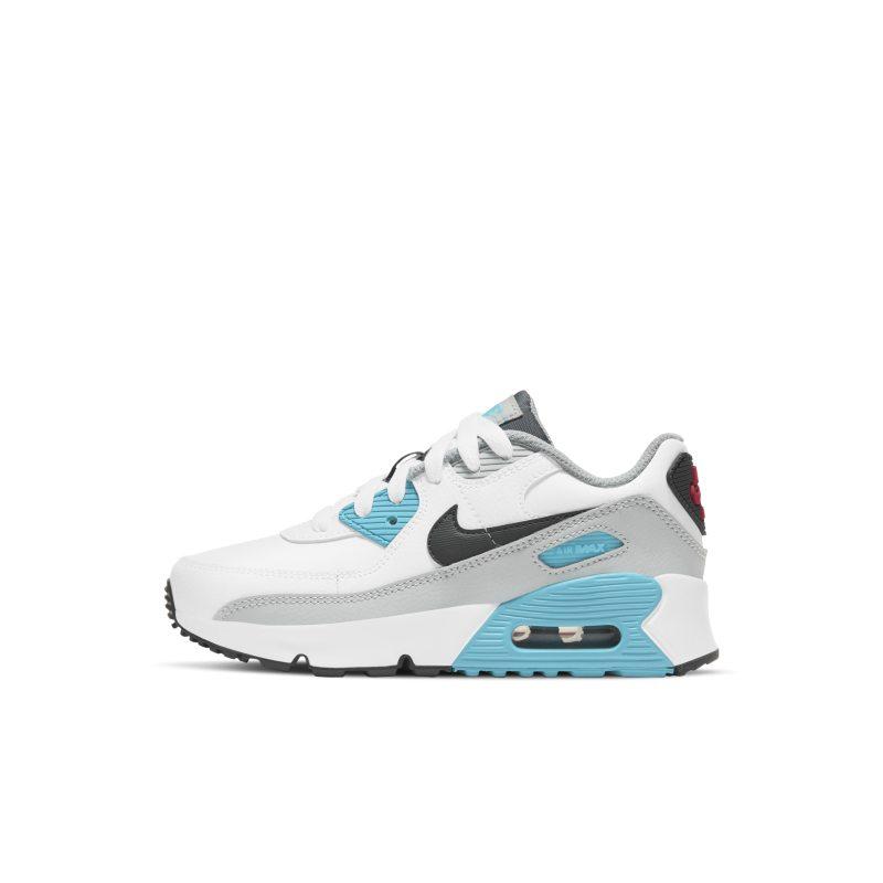 Nike Air Max 90 CD6867-108 01