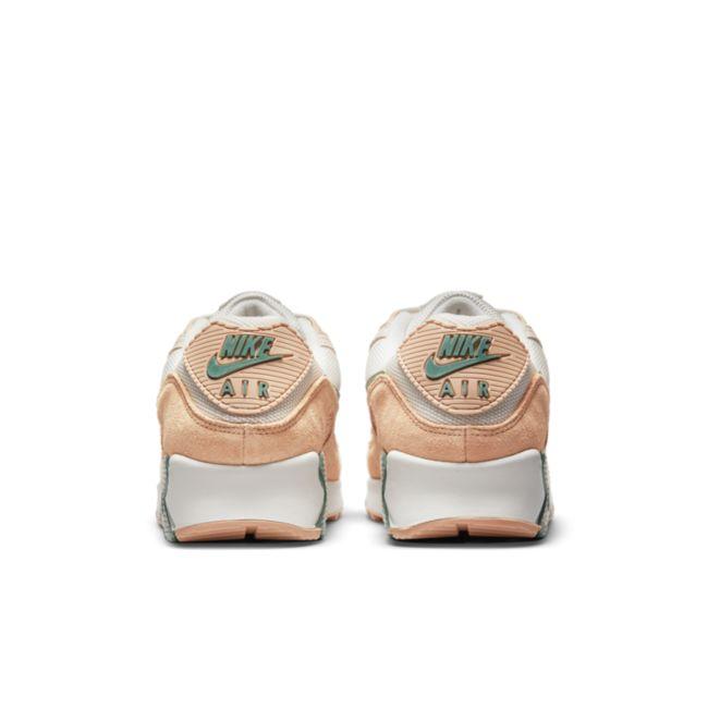Nike Air Max 90 Premium DM2829-002 04