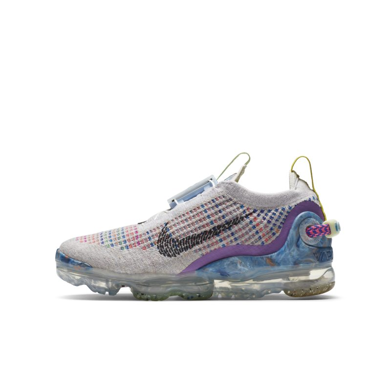 Nike Air VaporMax 2020 CJ4069-003 01