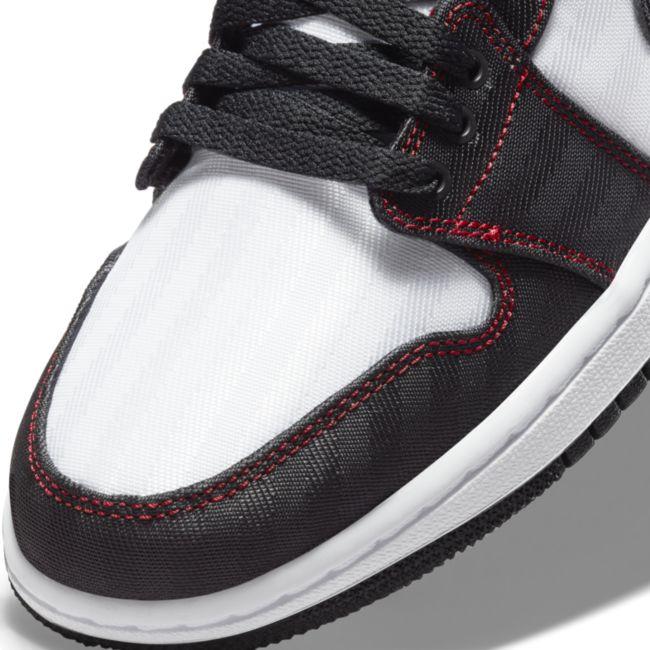 Jordan 1 Low SE DD9337-106 03