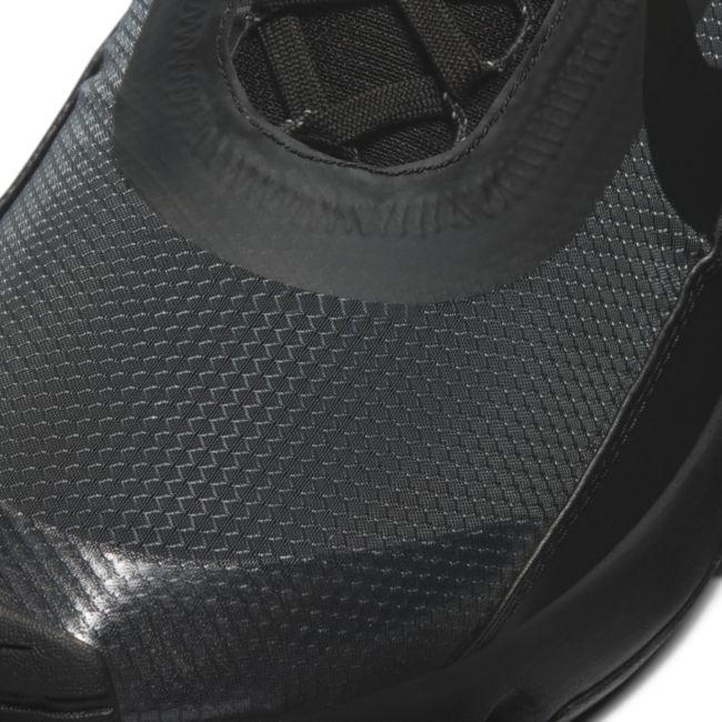 Nike Air Max 2090 DC9030-001 04