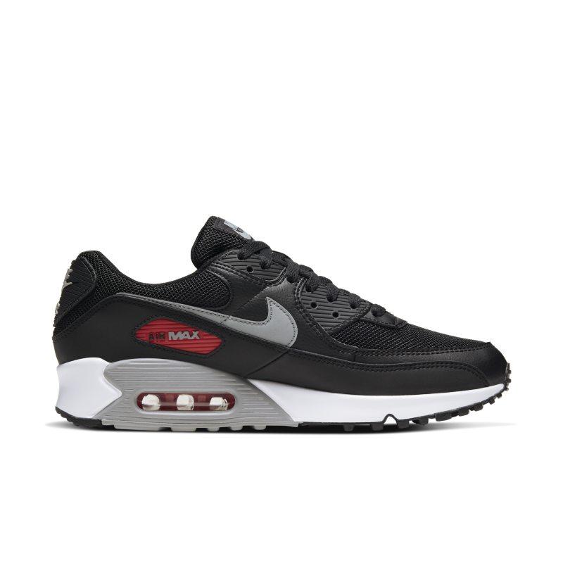 Nike Air Max 90 CW7481-002 03