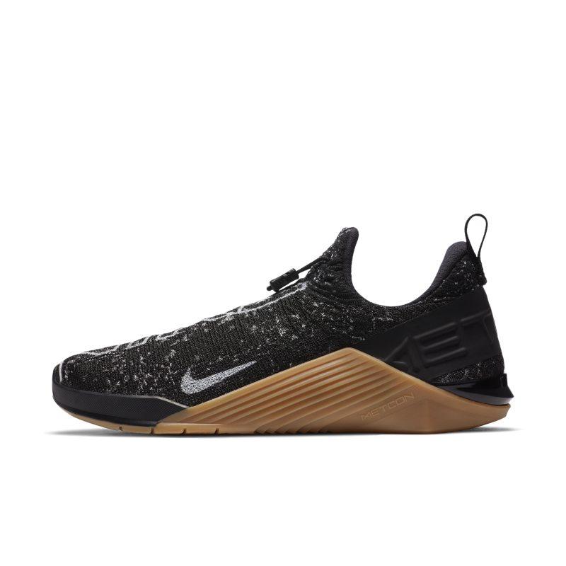 Nike React Metcon BQ6044-011 01