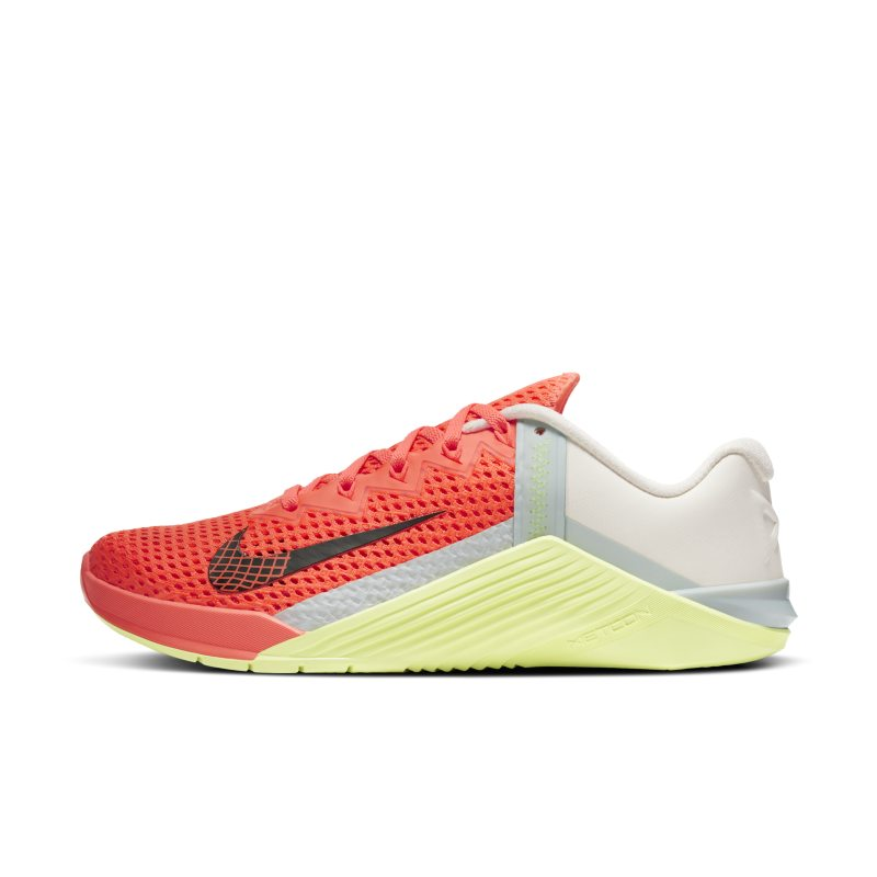 Nike Metcon 6 AT3160-800